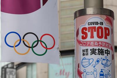 東京2020オリンピック・パラリンピックへの影響