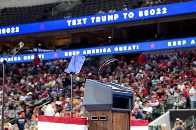 2020年アメリカ大統領選挙-動画編-