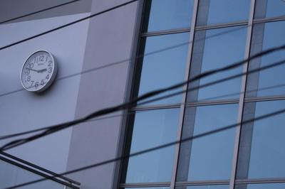 東日本大震災 -写真編-