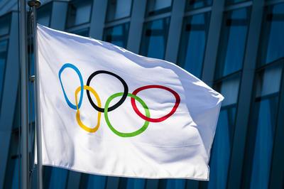 冬季オリンピック 歴代大会一覧