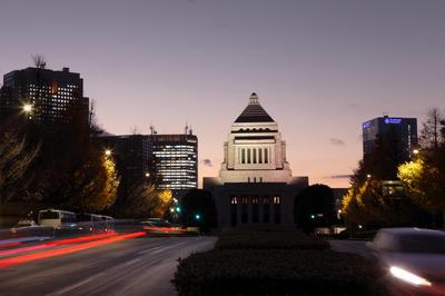歴代内閣総理大臣