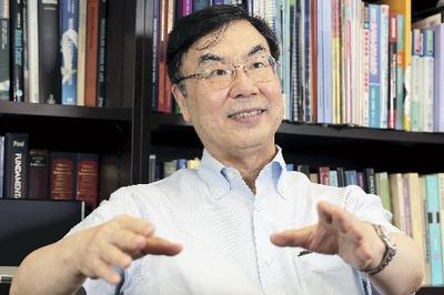 ノーベル賞日本人有力候補者一覧