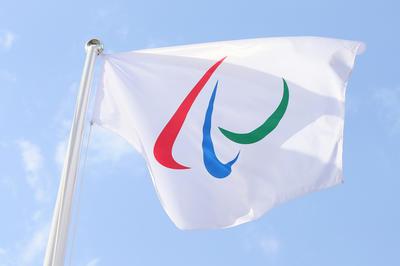 夏季パラリンピック 歴代大会一覧