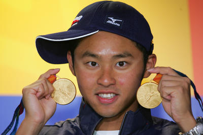 夏季オリンピック 歴代日本人メダリスト