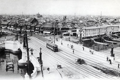 【動画】 日本の歴史