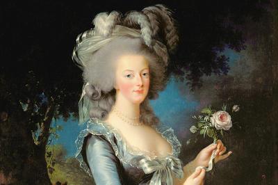 歴史上の人物の肖像