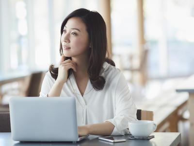 日本人女性のライフスタイル