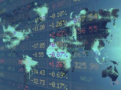 増税で注目「金融イメージ」