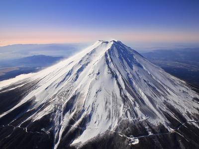 日本の空撮