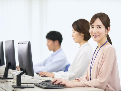 使いやすい「日本人ビジネス」