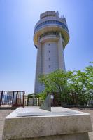 兵庫県 明石市 明石市立天文科学館