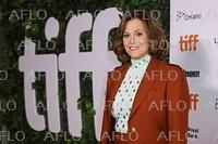 第46回トロント国際映画祭