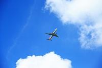 ジェット機 日本航空