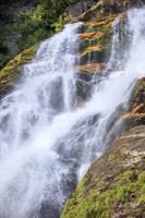 鹿児島県 大川の滝 屋久島