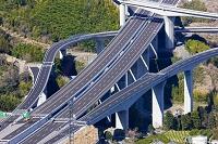 静岡県 新東名高速道路