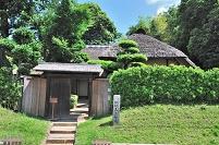 千葉県 旧但馬家住宅