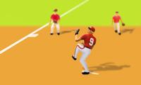フィギュア 野球選手