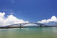 台湾 澎湖諸島
