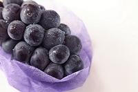 果物 葡萄