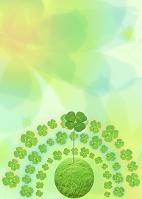 四つ葉のエコロジー