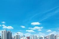 東京都 街