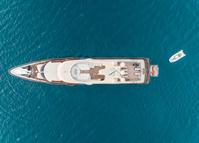 ギリシャ 海