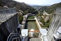 一庫ダムの原風景