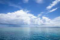 沖縄県 宮古島 南の島のイメージ