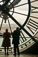 フランス パリ イル・ド・フランス