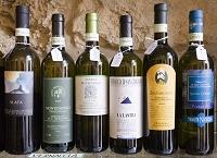 サン・ジミニャーノ・ワイン