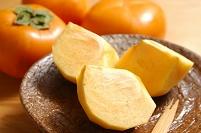 柿(種無し)