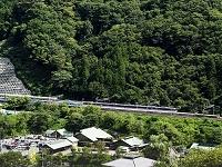 埼玉県 西武鉄道
