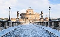 イタリア ローマ
