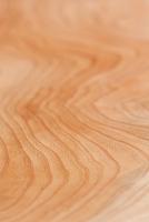 木目 杉板