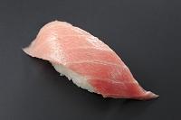 寿司 マグロ大トロ