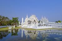 タイ ワットロンクン