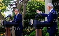 菅首相が訪米