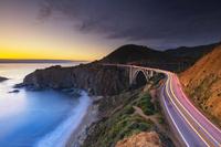 アメリカ合衆国 カリフォルニア
