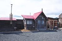 北海道 なつぞらロケ地 しばた牧場