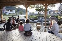 熊本県 下田温泉
