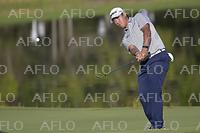 ゴルフ:WGC ワークデイ選手権アット・ザ・コンセッション