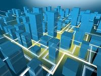 ネットワーク都市