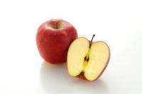 りんご/パシフィッククイーン