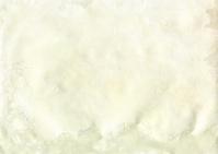 クリーム色の紙