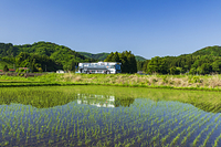 福島県 白棚線