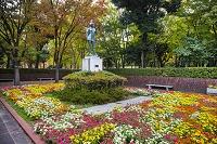兵庫県 尼崎市都市緑化植物園
