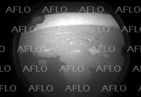 火星探査車「パーサヴィアランス」 着陸に成功