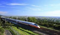 台湾 高速鉄道
