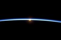 地球の大気圏