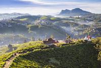 スリランカ セントラル州